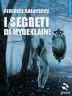 I  segreti di Mydeklaine