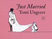 Just married - Tomi Ungerer