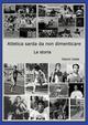 Atletica sarda da non dimenticare. La storia