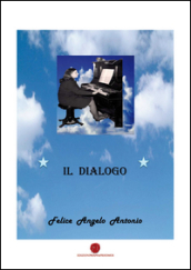 Il dialogo