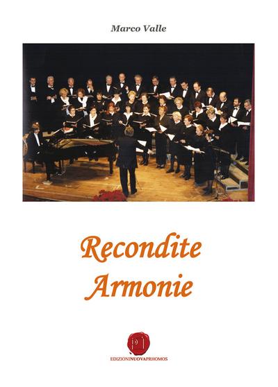 Recondite armonie