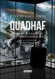 Quadhaf. Vicende sventurate di un pianeta parallelo