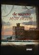 De secreto mysterium. L'amore di una vita passata
