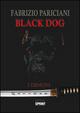 Black dog. I demoni