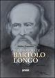Il  ritratto di Bartolo Longo