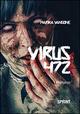 Virus 742