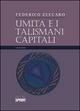 Umita e i talismani capitali