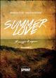 Summer love. Il coraggio di sognare