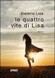 Le  quattro vite di Lisa