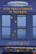 Pietro Emanuele: Vita tragicomica di Socrate