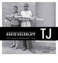 TJ: Double Negative(a novel):Johannesburg Photographs 1948/2001 - David Goldblatt