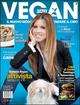Vegan Italy (2016). Vol. 7