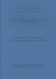 Chimica e biologia applicate alla conservazione degli archivi