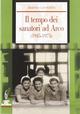 Arco di storie: uno sguardo ravvicinato sul tempo dei sanatori ad Arco (1945-1975)
