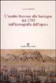 L' assalto francese alla Sardegna del 1739 nell'iconografia dell'epoca