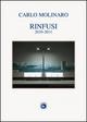Rinfusi
