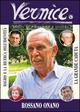Vernice. Rivista di formazione e cultura vol. 46-47