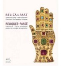 Relics of the Past/ Reliques Du Passe - Anna Ballian