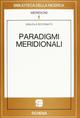 Paradigmi meridionali