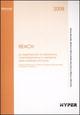 REACH. La registrazione, la valutazione, l'autorizzazione e la restrizione delle sostanze chimiche