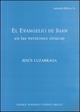 Evangelio de Juan en las versiones siriacas (El)