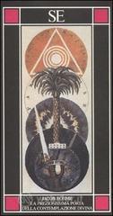 La preziosissima porta della contemplazione divina e altri scritti religiosi - Böhme Jakob