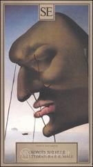 La letteratura e il male - Bataille Georges