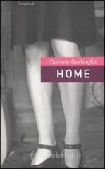 Home - Garbuglia Daniele