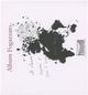 Album Fogazzaro