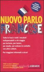 Nuovo parlo francese