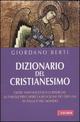 Dizionario del cristianesimo