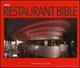 Restaurant bible