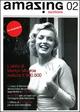 Amazing auctions. Ediz. italiana, inglese e francese