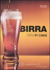 Birra fatta in casa - Billia Matteo