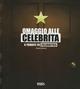 Omaggio alle celebrità
