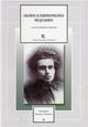 Gramsci: il partito politico nei «Quaderni»