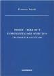 Diritti televisivi ed organizzatore sportivo: premesse per uno studio