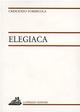Elegiaca