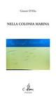 Nella colonia marina