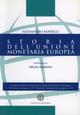 Storia dell'Unione Monetaria Europea