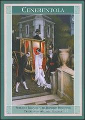 Cenerentola - Perrault Charles