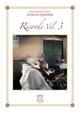 Ramana Maharshi. Ricordi. Vol. 3