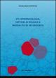 STI. Epidemiologia, fattori di rischio e modalità di intervento