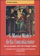 S. Maria madre della consolazione. Patrona principale della città di Reggio Calabria