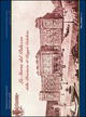 La  storia del Palazzo della provincia di Reggio Calabria
