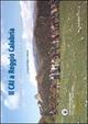 Il  CAI a Reggio Calabria. 80 anni di amore per la montagna