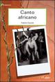 Canto africano