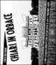 Chiari in orbace. Il fondo fotografico di Benedetto Lorini, segretario politico del fascio di combattimento clarense