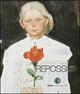 Repossi 1950-2011
