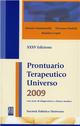 Prontuario terapeutico universo 2009